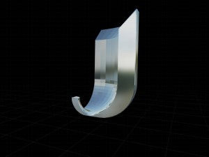 Grammapoética J