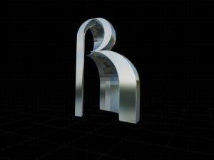 Grammapoética R