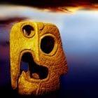 Kronoscopia: An‡lisis de Guacamayas