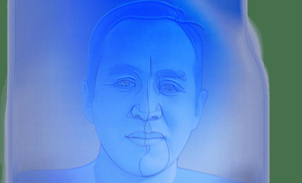 Marco_Antonio_Flores_Enriquez_azul