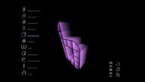 grammagenesis_interactivo