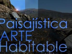 Arte Habitable