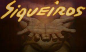 001David-Alfaro-Siqueiros_21459994022_o