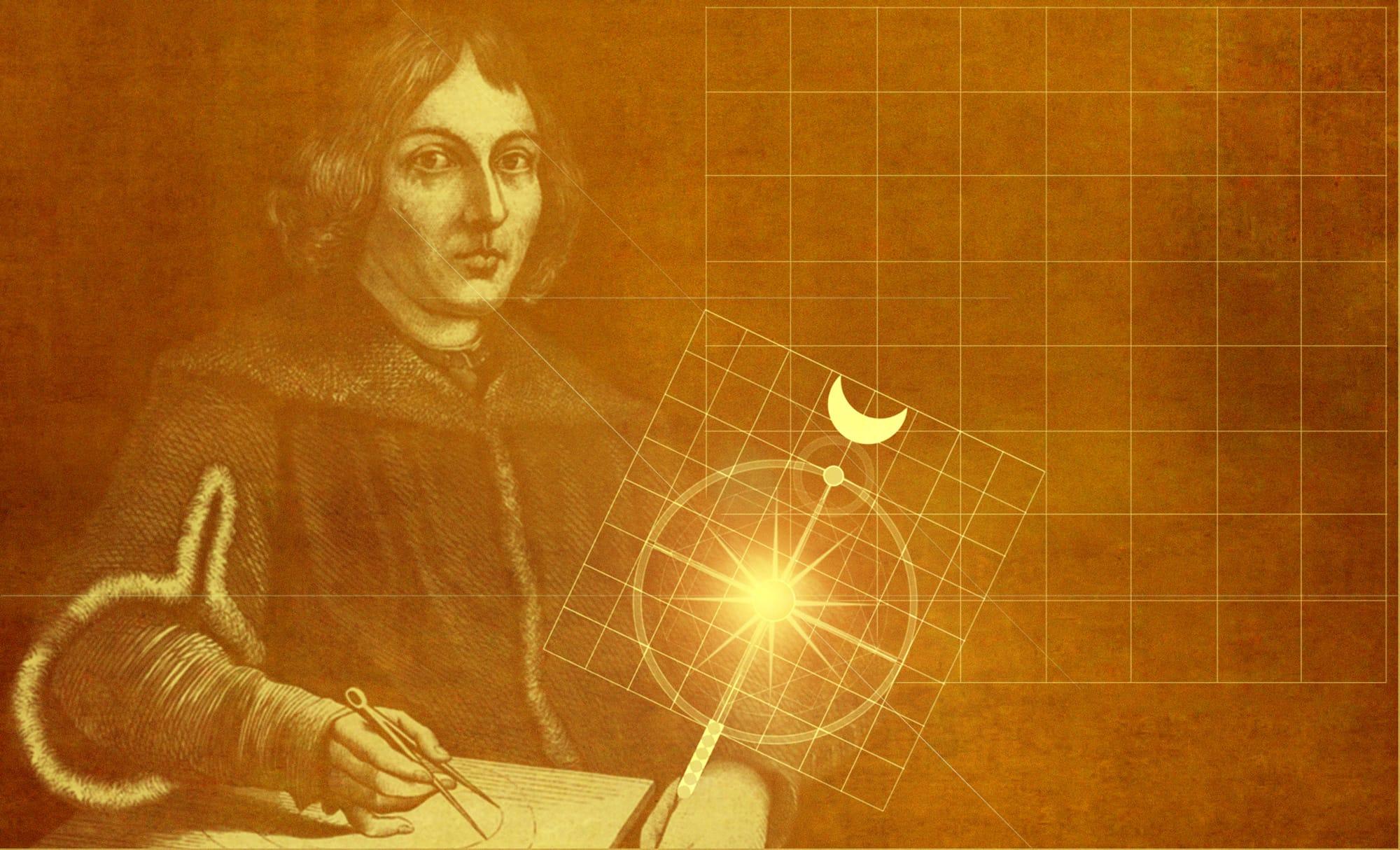 008Nicolas-Copernico_8982711604_o
