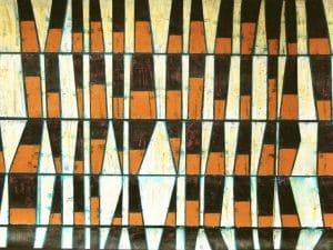 Mondrian – Teselados