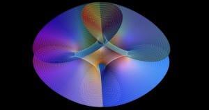 Skewsymmetric-K-Noid_0002
