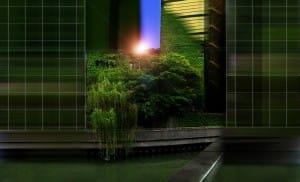 ambitos_verdes
