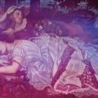 bondades_del_verano,_narracion_de_gustave_courbet_1856,_remembranza_de_pablo_picasso_1950.