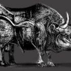Constelación de Taurus: Pablo Picasso