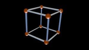 cube_correlaciones