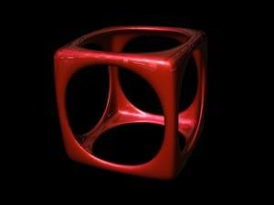 Cubo soft