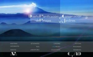 diseno,_planificacion,_conservacion_de_paisajes_y_jardines