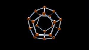 dodecahedron_correlaciones