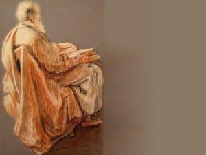 Encuadres Rembrandt