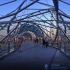 estudios_de_arquitectura