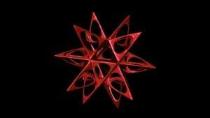 icosahedron_spiky_soft