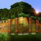 jardines_colgantes_de_babilonia