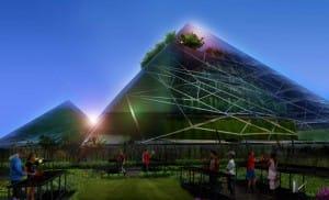 jardines_verticales