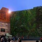 muros_vegetales