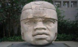 museo_de_antropologia_de_xalapa