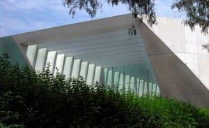 museo_universitario_de_arte_contemporaneo