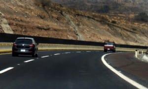 por_los_caminos