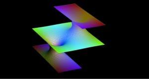 rectangular_tori,_gauss_map=je