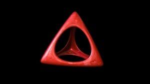 tetrahedron_soft
