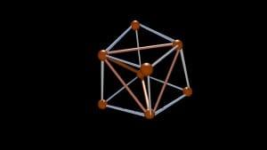 tetrahedron_spiky_correlaciones