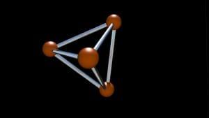 tetrahedron_spiky_correlaciones_color