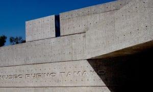 visita_al_museo_rufino_tamayo