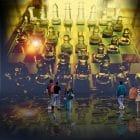 Elementos Escenarios y componentes