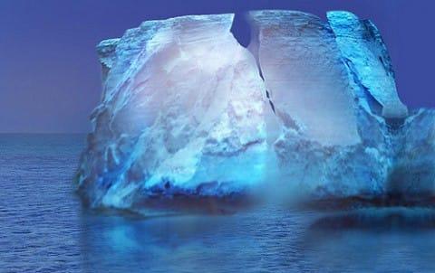 Icebers