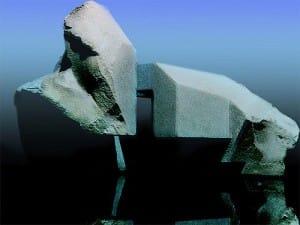 Fusión Escultórica de lo Petreo