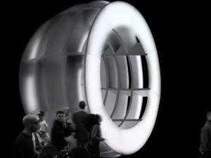 Génesis de la Forma: Arquitectura Experimental